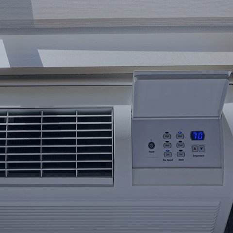 Rockingham Air Conditioning Services