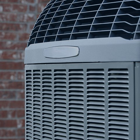 Southern Pines Heat Pump Services